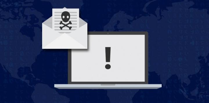 ransomware-mundo-720x355