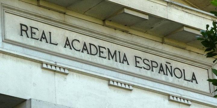 real-academia-espanola-rae-720x360