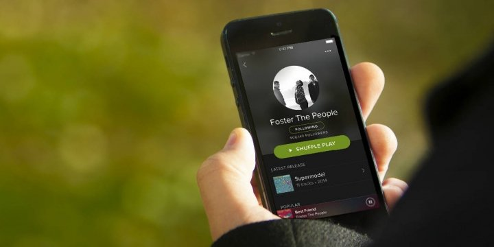 spotify-app-movil-720x360