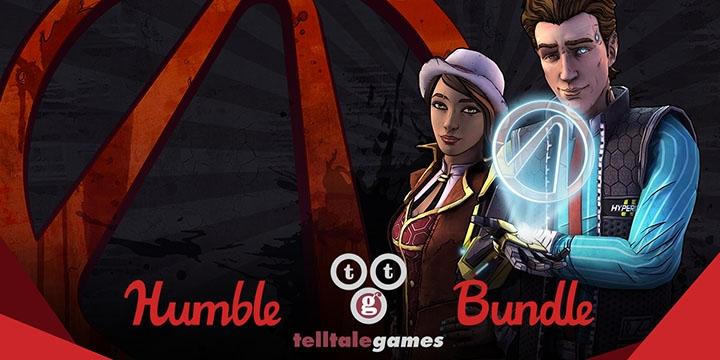 telltale-games-humble-bundle-720x360
