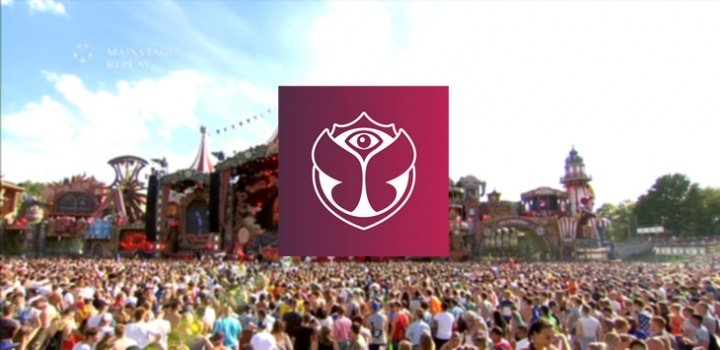 tomorrowland-720x350