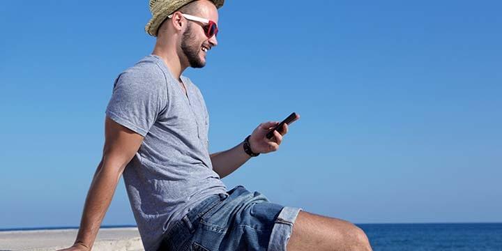trucos-de-android-para-el-verano-720x360