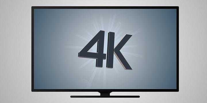 tv-1625228_1280-720x360