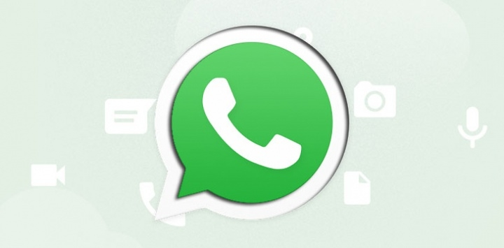 whatsapp-720x355