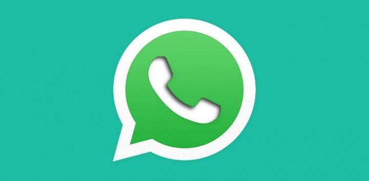 whatsapp-app-720x355