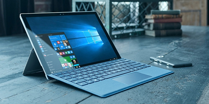 windows-10-tablets-moviles-720x360