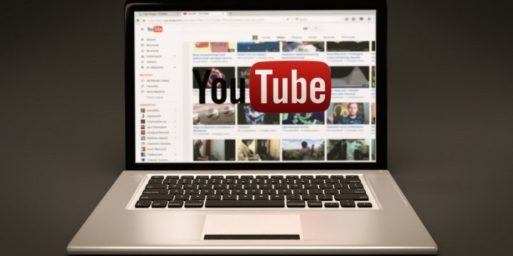 youtube-portatil-720x359