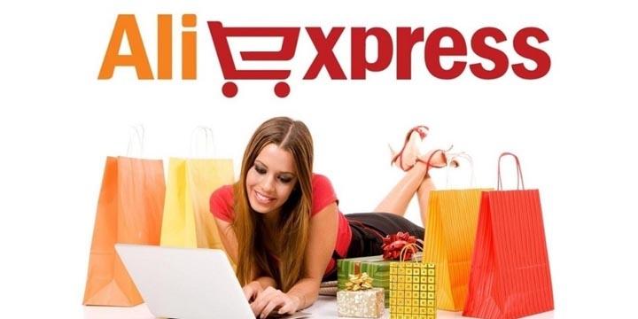 aliexpress-plaza-720x360