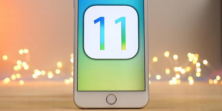 aplicaciones-ios-11-apple-720x360
