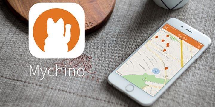 app-mychino-720x360