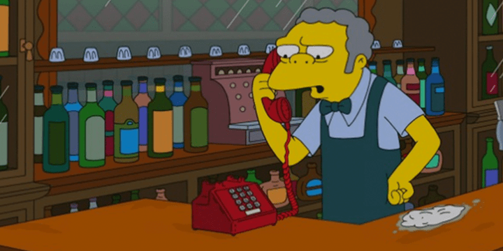 broma-telefonica-moe-los-simpsons-720x360