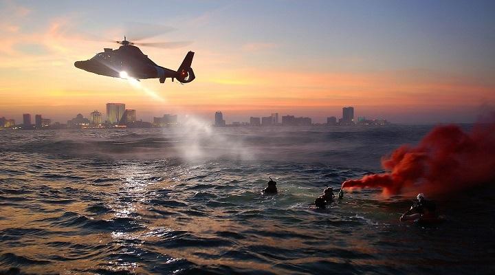 emergencias-helicoptero-720x400