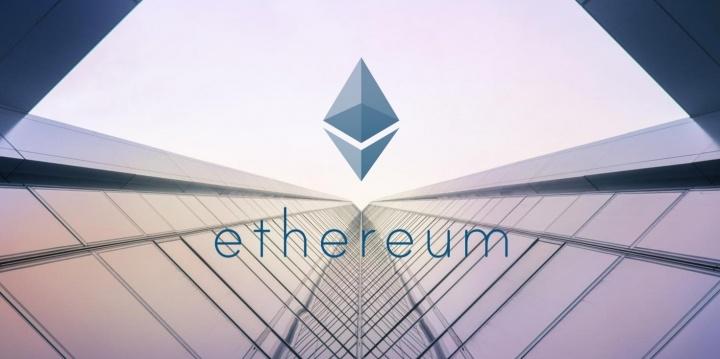 ethereum-logo-720x359