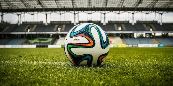 futbol-balon-estadio-720x359