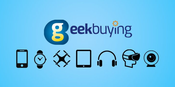 geekbuying-logo-720x360