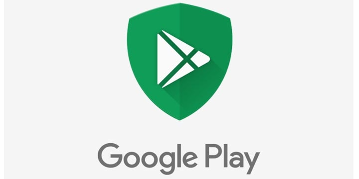 google-play-protect-720x360