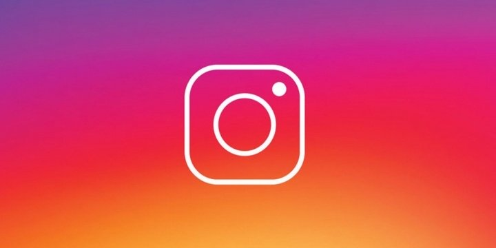 instagram-logo-colores-720x360