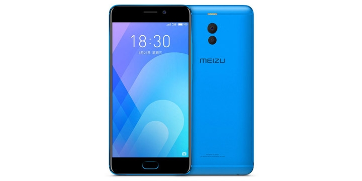 meizu-m6-note-720x360