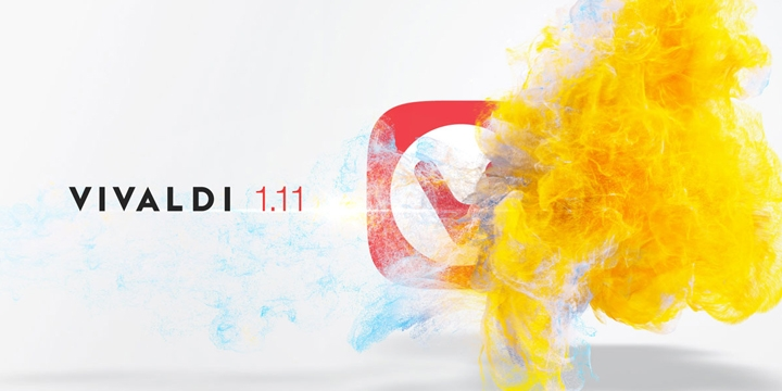 navegador-vivladi-720x360