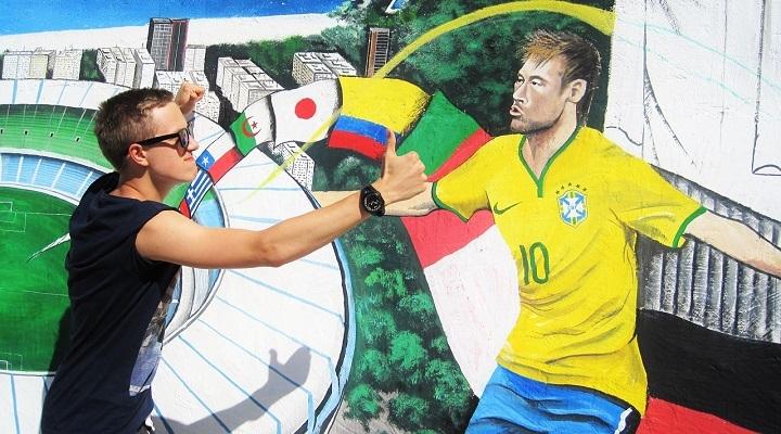neymar-imagen-portada-720x400
