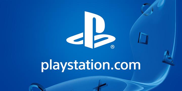 playstation-logo-oficial-720x360