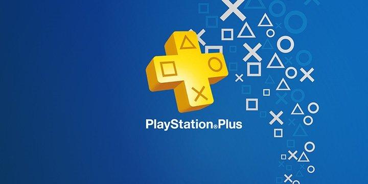 Conoce Los Juegos Gratuitos De Playstation Plus En Abril De 2018