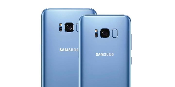 samsung-galaxy-s8-en-color-azul-coral-720x360