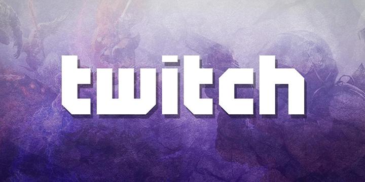 twitch-logo-oficial-720x360