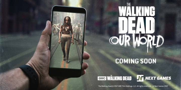 walking-dead-our-wor-720x360