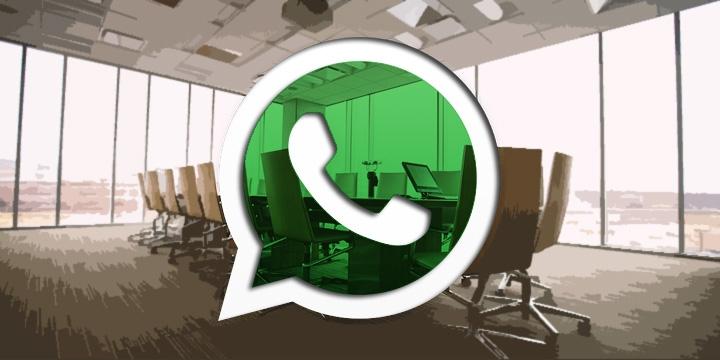 whatsapp-empresas-720x360
