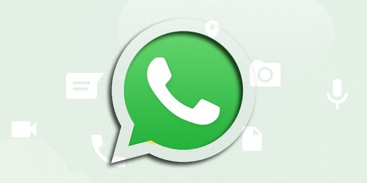 whatsapp-stickers-720x360