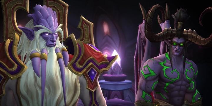 Imagen - Overwatch, World of Warcraft y otros juegos de Blizzard sufren un problema de seguridad