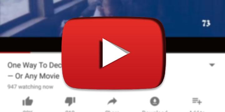 youtube-720x360