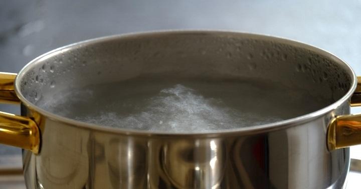 agua-caliente-hotwaterchallenge-720x378