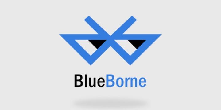 blueborne-720x360