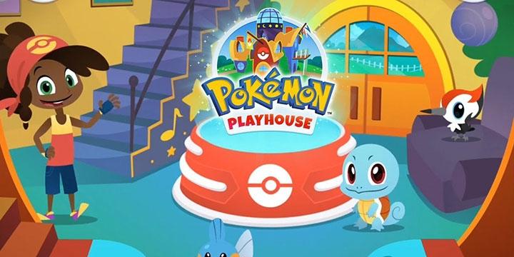 casa-de-juegos-pokemon-android-ios-720x360