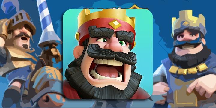 clash-royale-720x360
