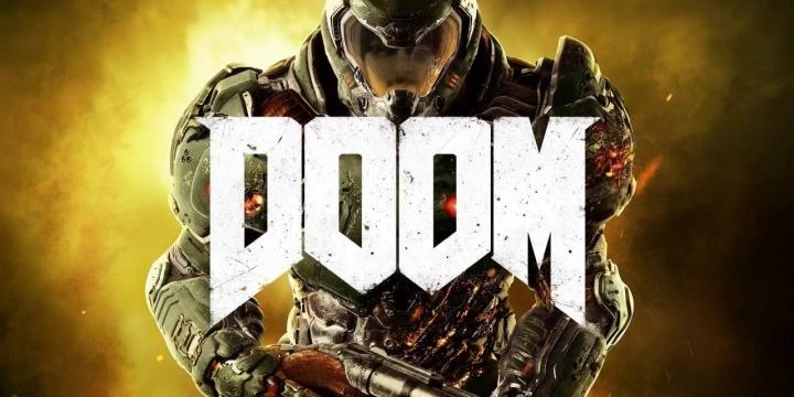 doom-reboot-logo-720x360