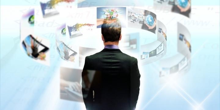 emprendedor-internet-720x360