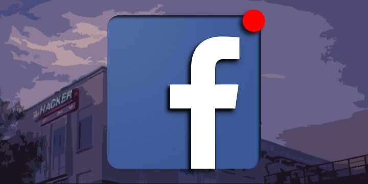 facebook-oreo-720x360
