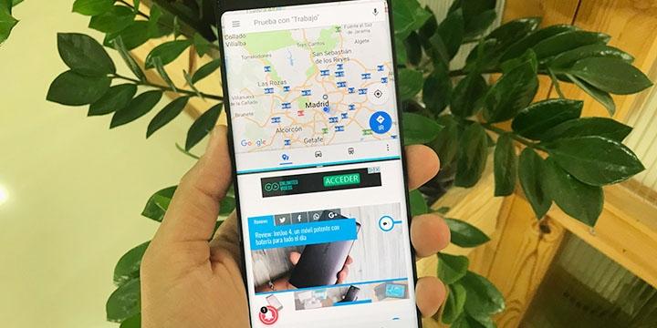 google-maps-pantalla-dividida-720x360