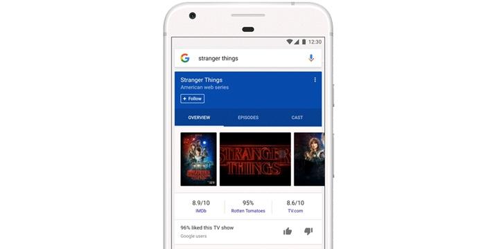 google-now-1-720x360