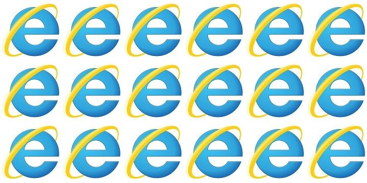 internetexplorer-imagen-720x360