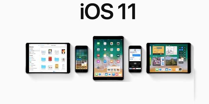 ios-11-720x360