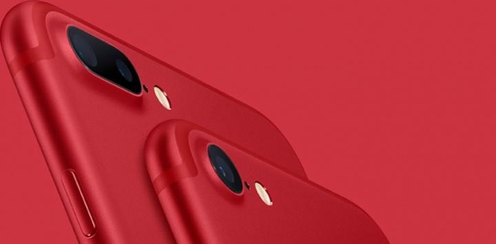 iphone-7-720x355