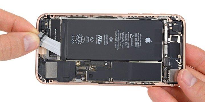 iphone-8-abierto-2-720x360