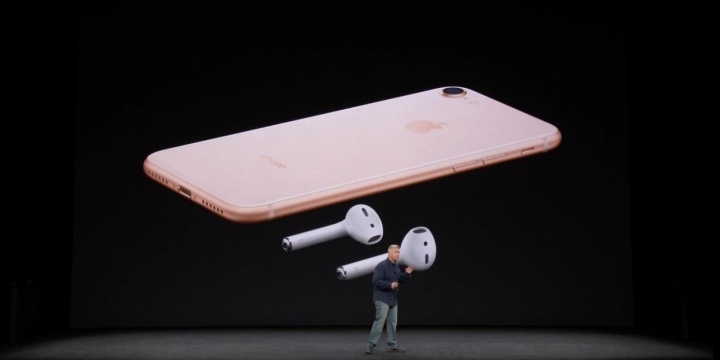 iphone-8-airpods-720x360