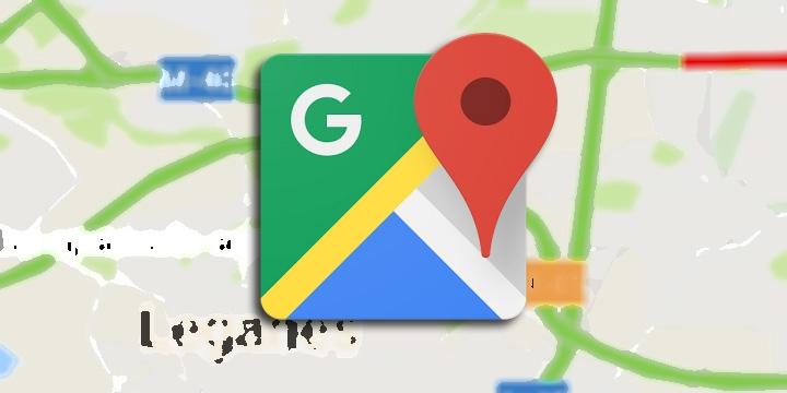 maps-720x360