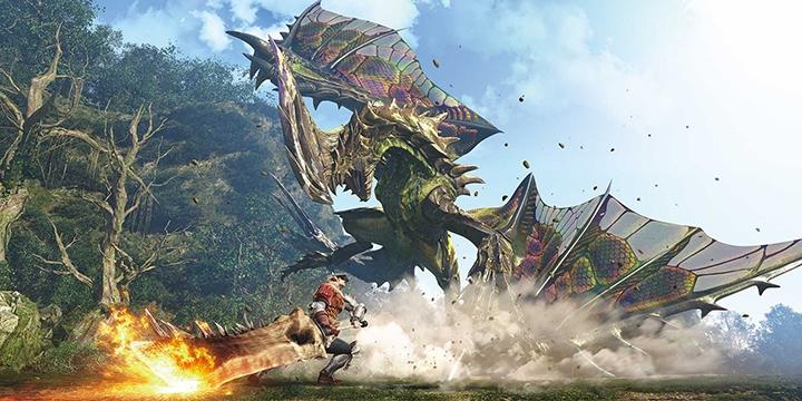 monster-hunter-world-videojuego-720x360