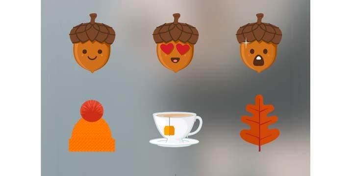 nuevos-stickers-instagram-720x360